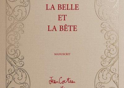 Rentrée Jean Cocteau – 26 septembre 2018